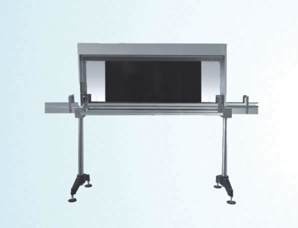 ZDJ on-line inspection machine lamp